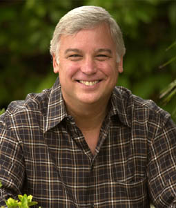 Where are Your Habits Leading You? by Jack Canfield