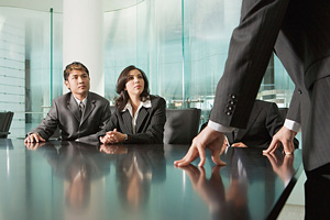 What You Need To Know About Talent Management, Part 1