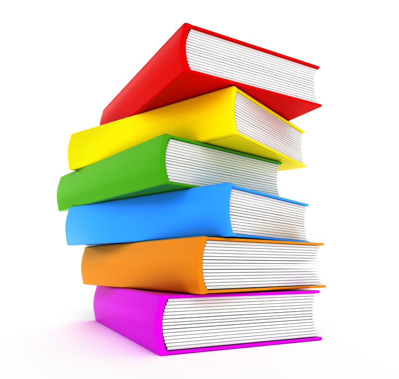 Recommended Books on Values-Based Leadership