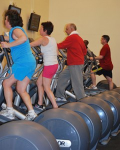 Wellness Programs Lead to Improved Company Success