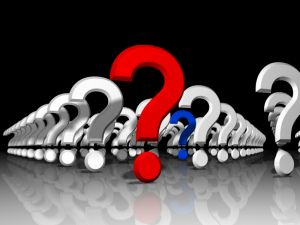 5 Leadership Questions to Ask Before Shifting Talent
