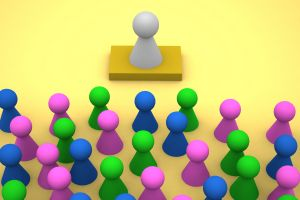 Three Steps to Keep Employee Engagement High