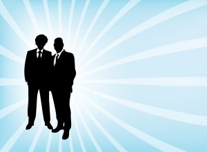 Top 5 Benefits of Internal Mentoring