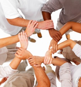 Why Good Employees Are Your #1 Asset and the Key to Higher Profits