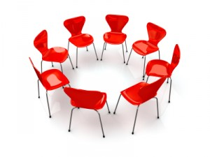Musical Chairs: An Effective Method of Talent Development