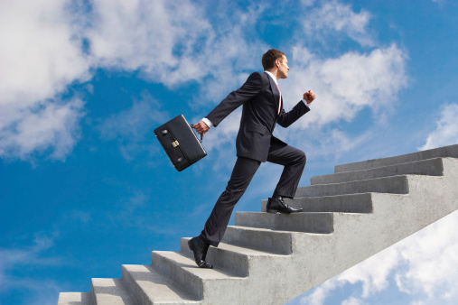 New to Leadership? You Need These 4 Tips To Succeed!