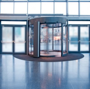 How To Prevent Your Business From Becoming a Revolving Door