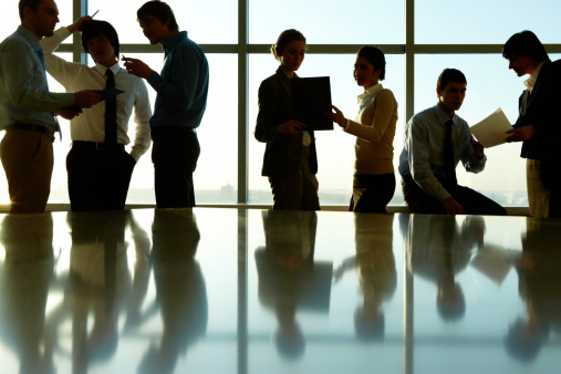 The Multigenerational Workforce: Common Characteristics and Conflicts