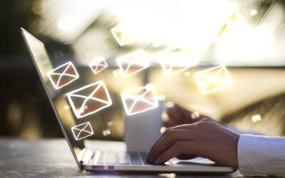 Emotionally Intelligent Emails